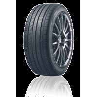 Pneu Toyo BMW X1 225/50R17 98W Proxes C1S Reinforced