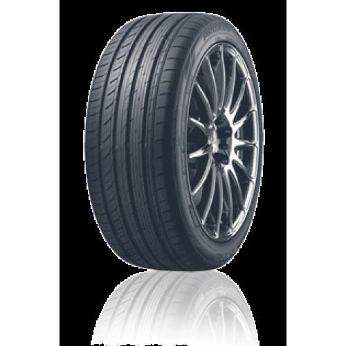 Pneu Toyo VW Tiguan 235/50R18 101W Proxes C1S Reinforced