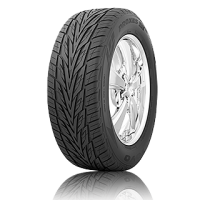 Pneu Toyo 265/50R20 111V Proxes ST III Reinforced